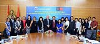 MoU Signing with Swinburne University May16.2016.j