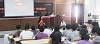 Seminar and meeting with Nike Feb242016.JPG
