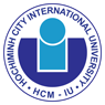 International University - Vietnam National University Hcmc